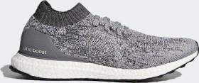 adidas Ultra Boost Uncaged grey two/grey four (Herren) (DA9159)