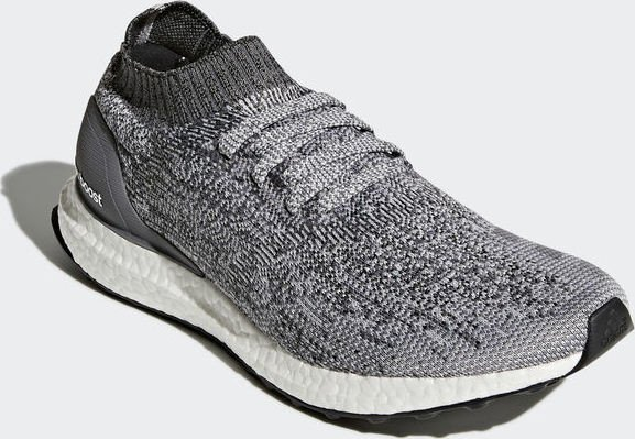 44c3babc21982 adidas Ultra Boost Uncaged grey two grey four (men) (DA9159) starting from  £ 95.99 (2019)