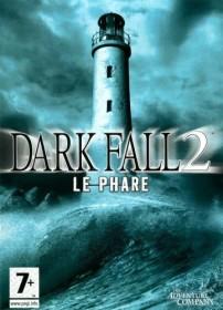 Dark Fall 2 - Schatten der Vergangenheit (PC)