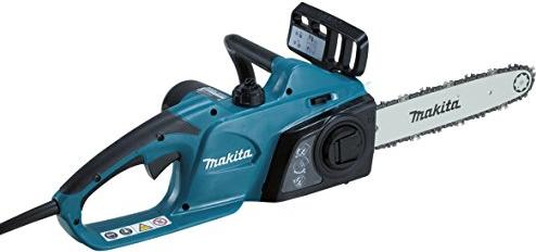 Makita UC4041A electric chainsaw -- via Amazon Partnerprogramm