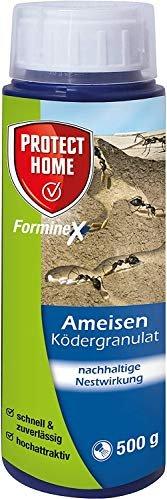 Sbm Protect Home Ameisen Kodergranulat Ab 10 28 2021 Preisvergleich Geizhals Deutschland