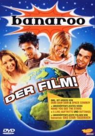 Banaroo - Der Film