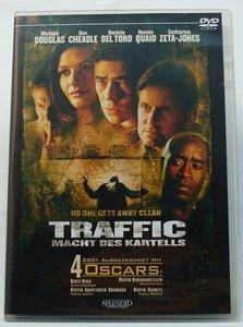 Traffic - Die Macht des Kartells -- © bepixelung.org