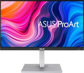 "ASUS ProArt PA278CV, 27"" (90LM06Q0-B01370)"