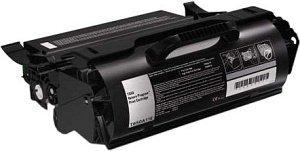 Dell Y902R Toner schwarz hohe Kapazität (593-11050)