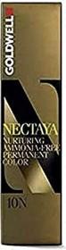 Goldwell Nectaya Haarfarbe 10/N extra blond, 60ml