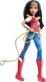 Mattel DC Super Hero Girls Wonder Woman (DLT62)