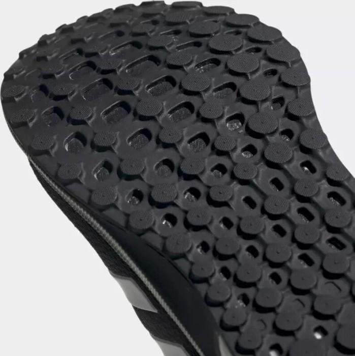 adidas Damen Schuhe ef8851 Cross Laufschuh: