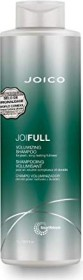 Joico Joifull Volumizing Shampoo, 1000ml