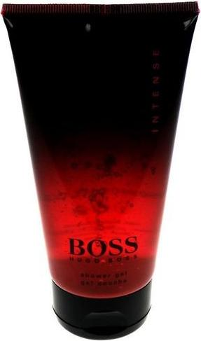 Hugo Boss Intense Showergel 150ml -- via Amazon Partnerprogramm