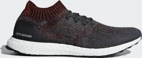 adidas Ultra Boost Uncaged carbon/core black/ftwr white (Herren) (DA9163)