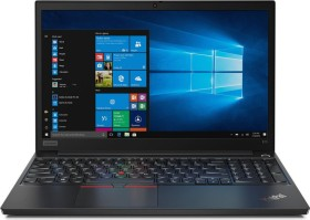 Lenovo ThinkPad E15, Core i7-10510U, 16GB RAM, 512GB SSD, UK (20RD0016UK)