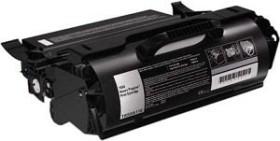 Dell Use & Return Toner 593-11049 black high capacity (F362T)