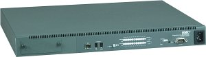 SMC TigerAccess Extended Ethernet SMC7724M/VSW, 24-Port managed