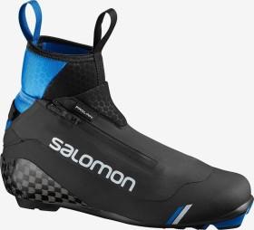 Salomon S Race Skate Classic Prolink (Herren) (Modell 20192020) (408687) ab € 194,94