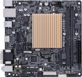 ASUS Prime J4005I-C (90MB0W90-M0EAY0)