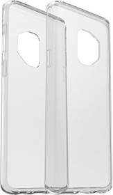 Otterbox Clearly Protected Skin for Samsung Galaxy S9 transparent (77-58280)