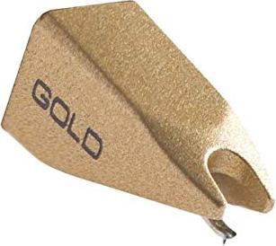 Ortofon Stylus Gold -- via Amazon Partnerprogramm