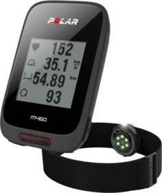 Polar M460 HR GPS incl. OH1 Bicycle computer (90068052)