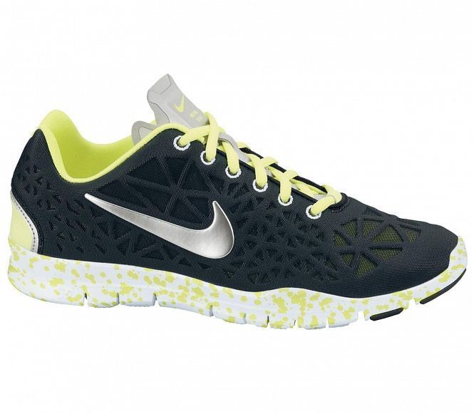 best website c1544 78ab4 Nike Free TR Fit 3 (ladies) starting from £ 42.07 (2019)   Skinflint Price  Comparison UK