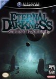 Eternal Darkness: Sanity's Requiem (niemiecki) (GC)