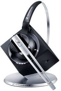 Sennheiser DW 10 Office (504300)