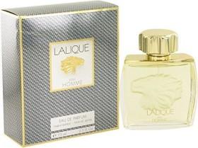 Lalique Pour Homme Lion Eau de Parfum, 75ml
