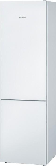 Bosch Classic Kühlschrank : Bosch serie kgv vw ab u ac heise online