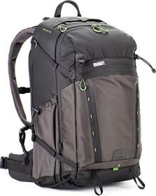 MindShift Gear Backlight 36L backpack grey (M363)