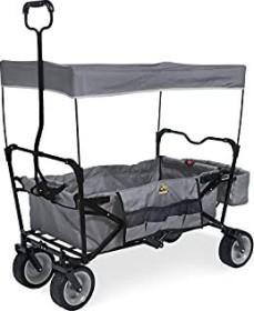 Pinolino Klappbollerwagen Paxi (238001)