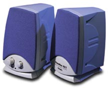TEAC PowerMax 60