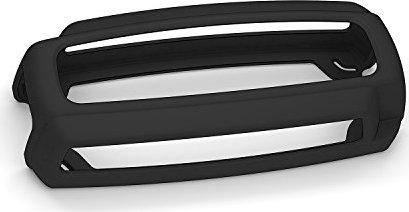 CTEK Batterieladegerät MXS 7 + Bumper