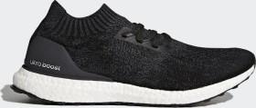adidas Ultra Boost Uncaged carbon/core black/grey (Herren) (DA9164)
