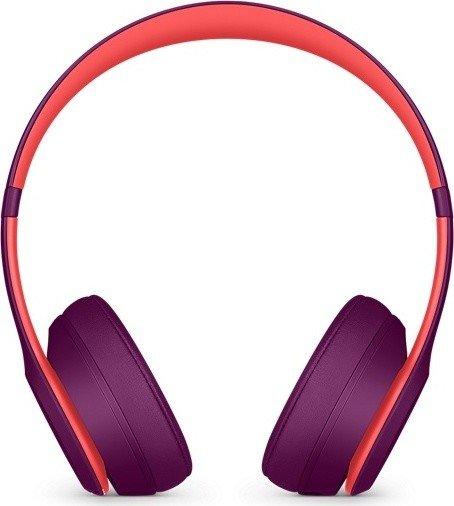 2721962fb85 Apple Beats Solo3 wireless Beats Pop Collection Pop magenta (MRRG2ZM ...