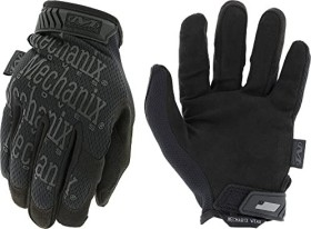 Mechanix Wear The Original work gloves covert XL (MG-55-011)