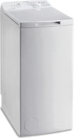 Privileg PWT A51052 Toploader
