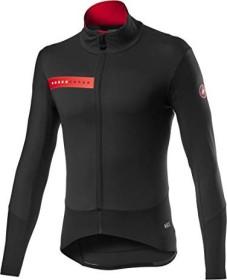 Castelli Beta RoS Fahrradjacke light black (Herren) (4520505-085)
