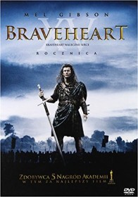Braveheart (Special Editions) (UK)