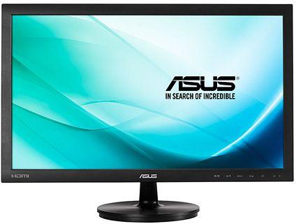 """ASUS VS247HR, 23.6"""" (90LME2301T02231C)"""