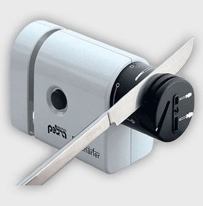 Petra AS10 electrical knife sharpener