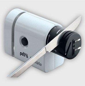 Petra AS10 elektryczna ostrzałka do noży