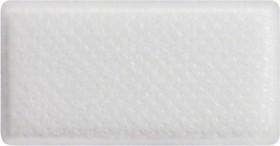 Sony AKA-AF1 anti-fog foils