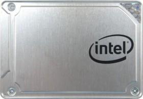 Intel SSD Pro 5450s 256GB, SATA (SSDSC2KF256G8X1)