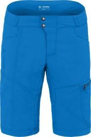 VauDe Tamaro Shorts Fahrradhose kurz radiate blue (Herren) (05511-946)