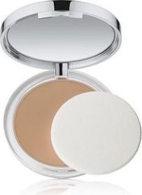 Clinique Almost Powder Makeup Broad Spectrum SPF15 neutral, 10g