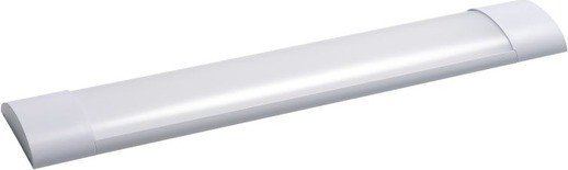 Müller Licht LED Wall-/ceiling light Scala DIM 60 cool white (20500068)