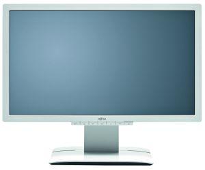"""Fujitsu B-Line B23T-6 LED, 23"""" (S26361-K1388-V140)"""