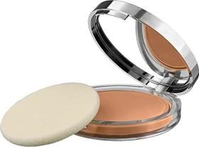 Clinique Almost Powder Makeup Broad Spectrum SPF15 medium, 10g