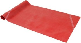 Thera-Band exercise band 1.5m