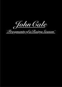John Cale - Fragmnets of a Rainy Season (DVD)